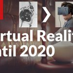 Virtual Reality until 2020